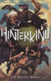 Hinterkind TPB 01: The Waking World