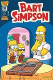 Bart Simpson (2001) 080