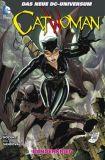 Catwoman (2012) 04: Bandenkrieg
