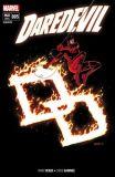 Daredevil (2012) 05: Ein Leben in Angst