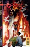 The Books of Magic (1994) 07