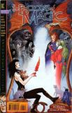 The Books of Magic (1994) 04