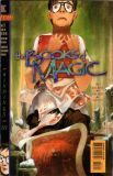The Books of Magic (1994) 03