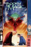 The Books of Magic (1994) 13