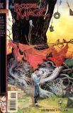 The Books of Magic (1994) 14