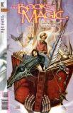 The Books of Magic (1994) 20
