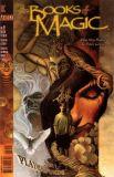 The Books of Magic (1994) 19