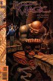 The Books of Magic (1994) 18