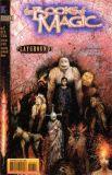 The Books of Magic (1994) 17