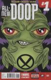 All-New Doop (2014) 01