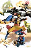 Avengers (2013) 10