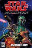 Star Wars Sonderband (1999) 79: Agent des Imperiums - Doppeltes Spiel