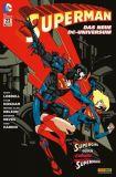 Superman (2012) 23
