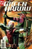 Green Arrow (2001) 10