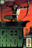 Green Arrow (2001) 11