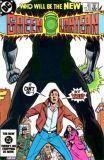 Green Lantern (1960) 182