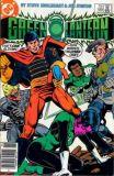 Green Lantern (1960) 189
