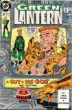 Green Lantern (1990) 010