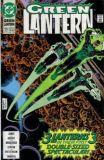 Green Lantern (1990) 013