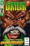 Green Lantern (1990) 012