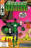 Green Lantern (1990) 017