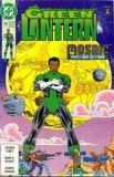 Green Lantern (1990) 014