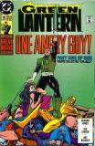 Green Lantern (1990) 018