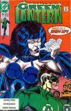 Green Lantern (1990) 020