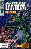 Green Lantern (1990) 021