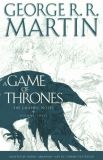 George R. R. Martin: A Game of Thrones HC 3