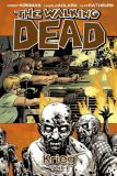 The Walking Dead (2006) Hardcover 20: Krieg, Teil 1
