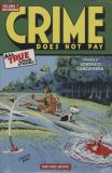 Crime does not pay Archives (2012) HC 07
