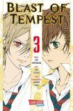Blast of Tempest 03