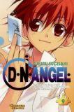 D.N.Angel 09
