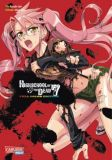 Highschool of the Dead Full Color Edition 07