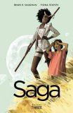 Saga (2012) TPB 03