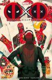 Deadpool killt Deadpool