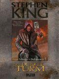 Der Dunkle Turm 10: Der Mann in schwarz - Collectors Edition
