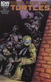 Teenage Mutant Ninja Turtles (2011) 33