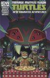 Teenage Mutant Ninja Turtles New Animated Adventures (2013) 10