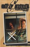 The X-Files: Season 10 HC 02