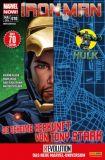 Iron Man/Hulk (2013) 10 - Marvel NOW!