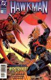 Hawkman (1993) 03