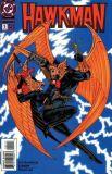 Hawkman (1993) 05