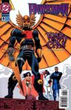 Hawkman (1993) 06