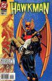 Hawkman (1993) 10