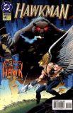 Hawkman (1993) 14