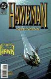 Hawkman (1993) 15