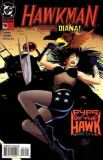 Hawkman (1993) 16