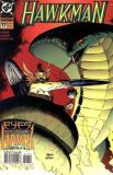 Hawkman (1993) 17